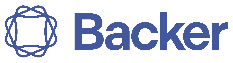 The Backer Blog